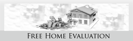 Free Home Evaluation, HomeLife Cityscape Real Estate REALTOR